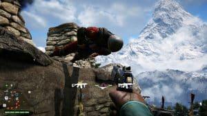 Far Cry® 4_20150105233458
