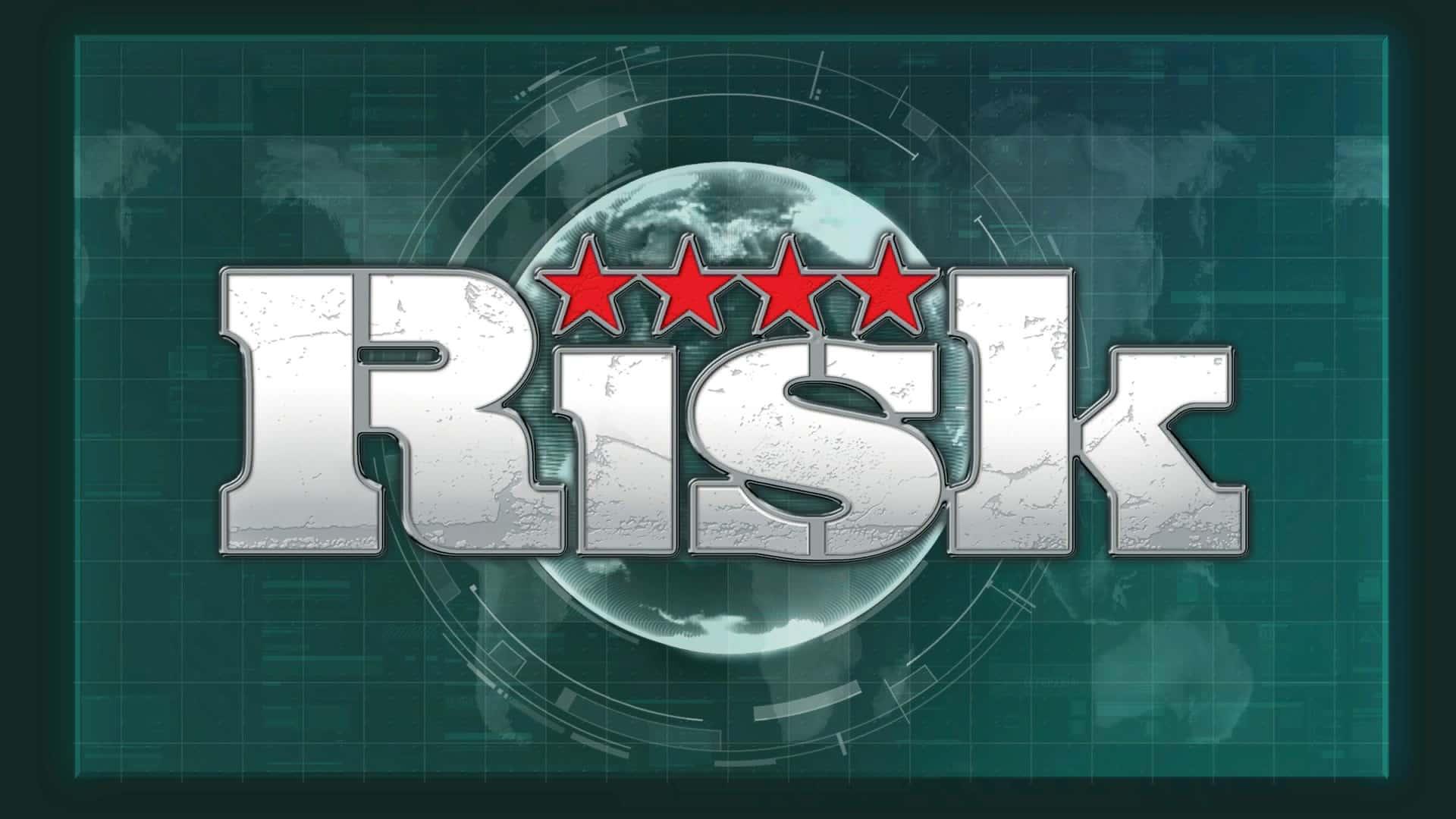 RISK_20141226193417