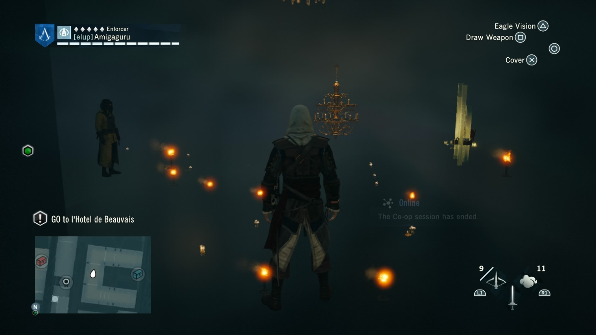 Assassin's Creed® Unity_20150112231016