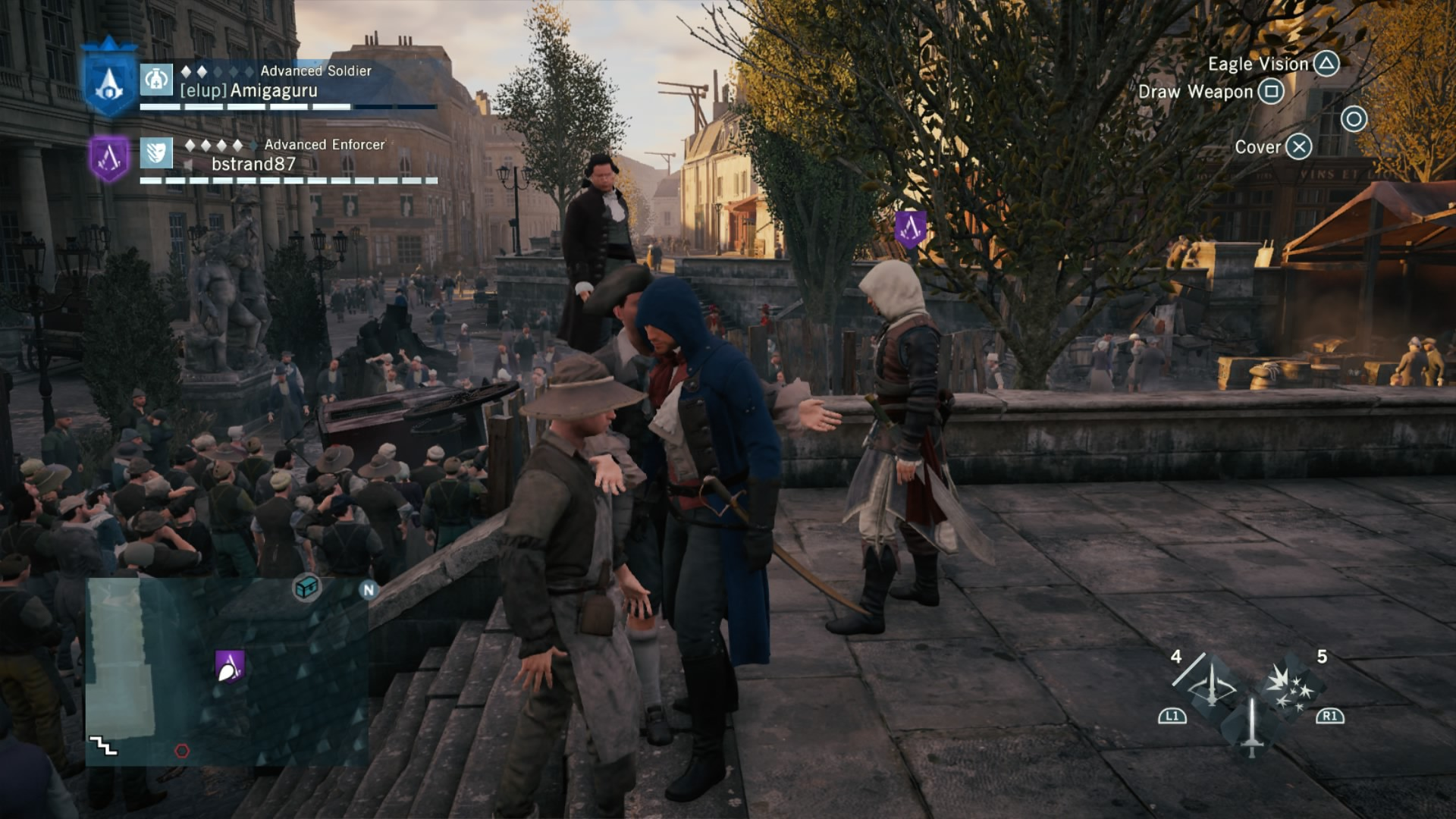 Assassin's Creed® Unity_20150111213659
