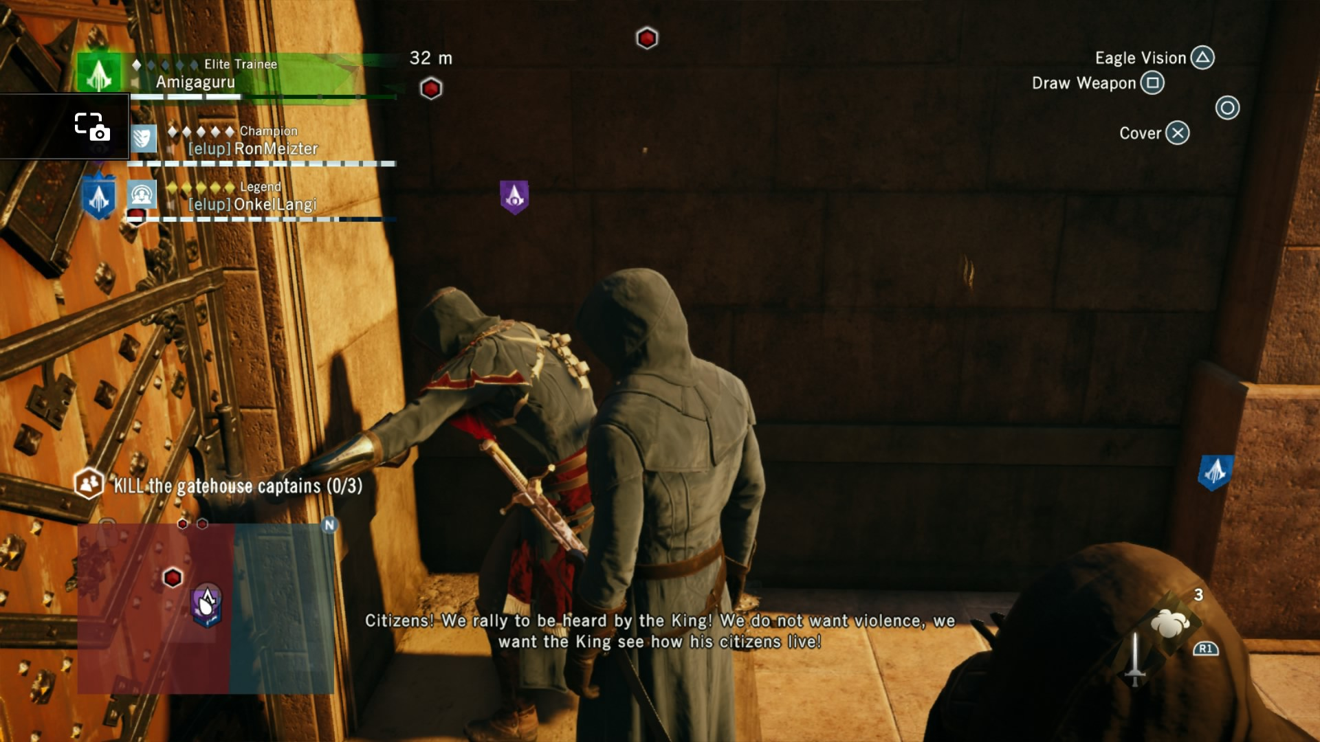 Assassin's Creed® Unity_20150111003533