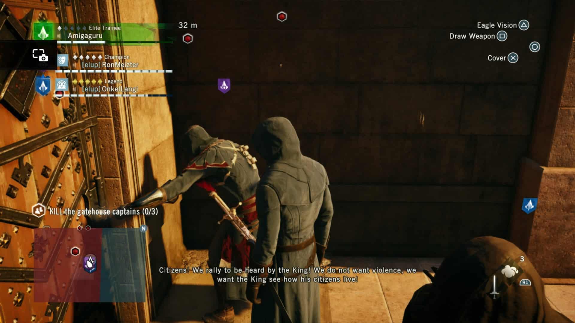 Assassin's Creed® Unity_20150111003533