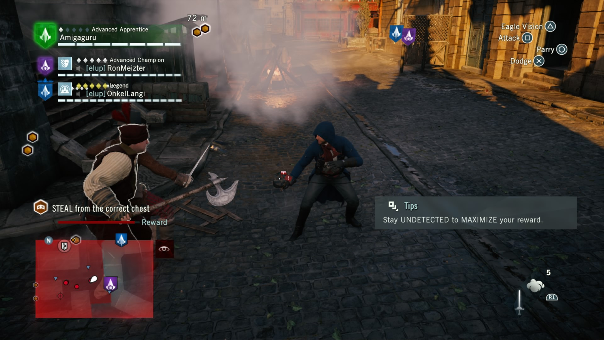 Assassin's Creed® Unity_20150111012542