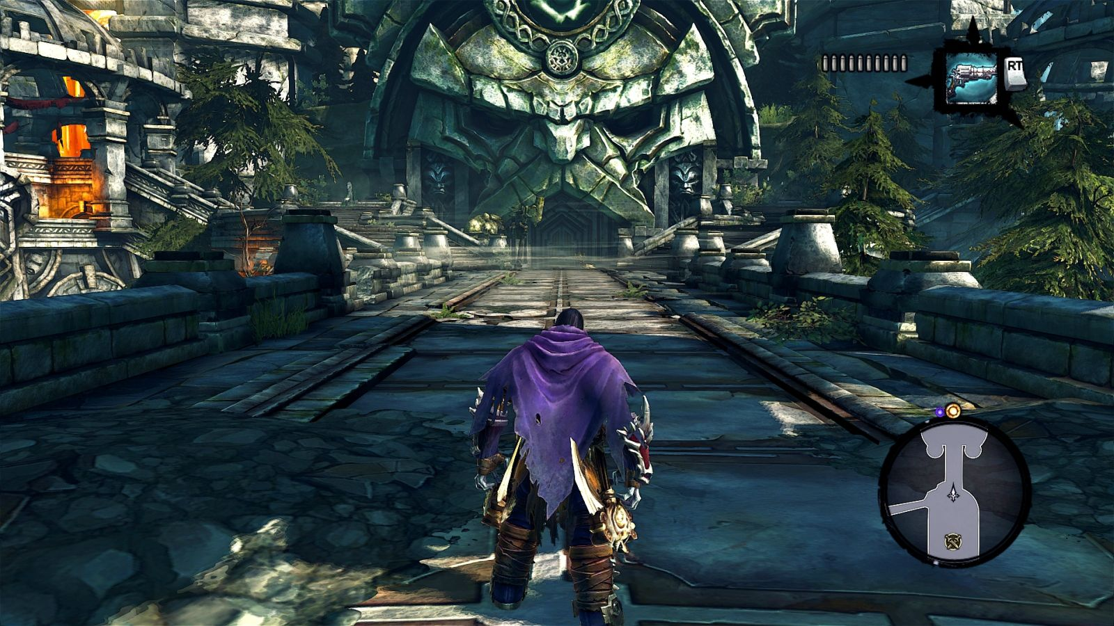 Darksiders-II-FXAA-tool-switched-on