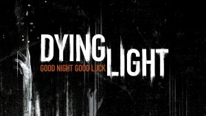 Dying Light_20150210235500
