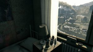 Dying Light_20150211000233