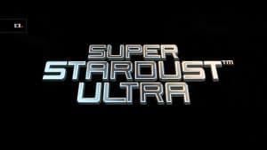 Super Stardust™Ultra_20150211194223