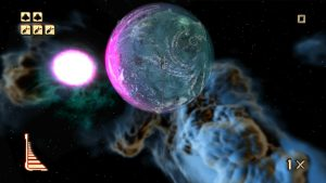 Super Stardust™Ultra_20150211194514