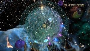 Super Stardust™Ultra_20150211203019