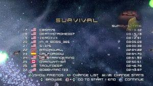 Super Stardust™Ultra_20150211205302