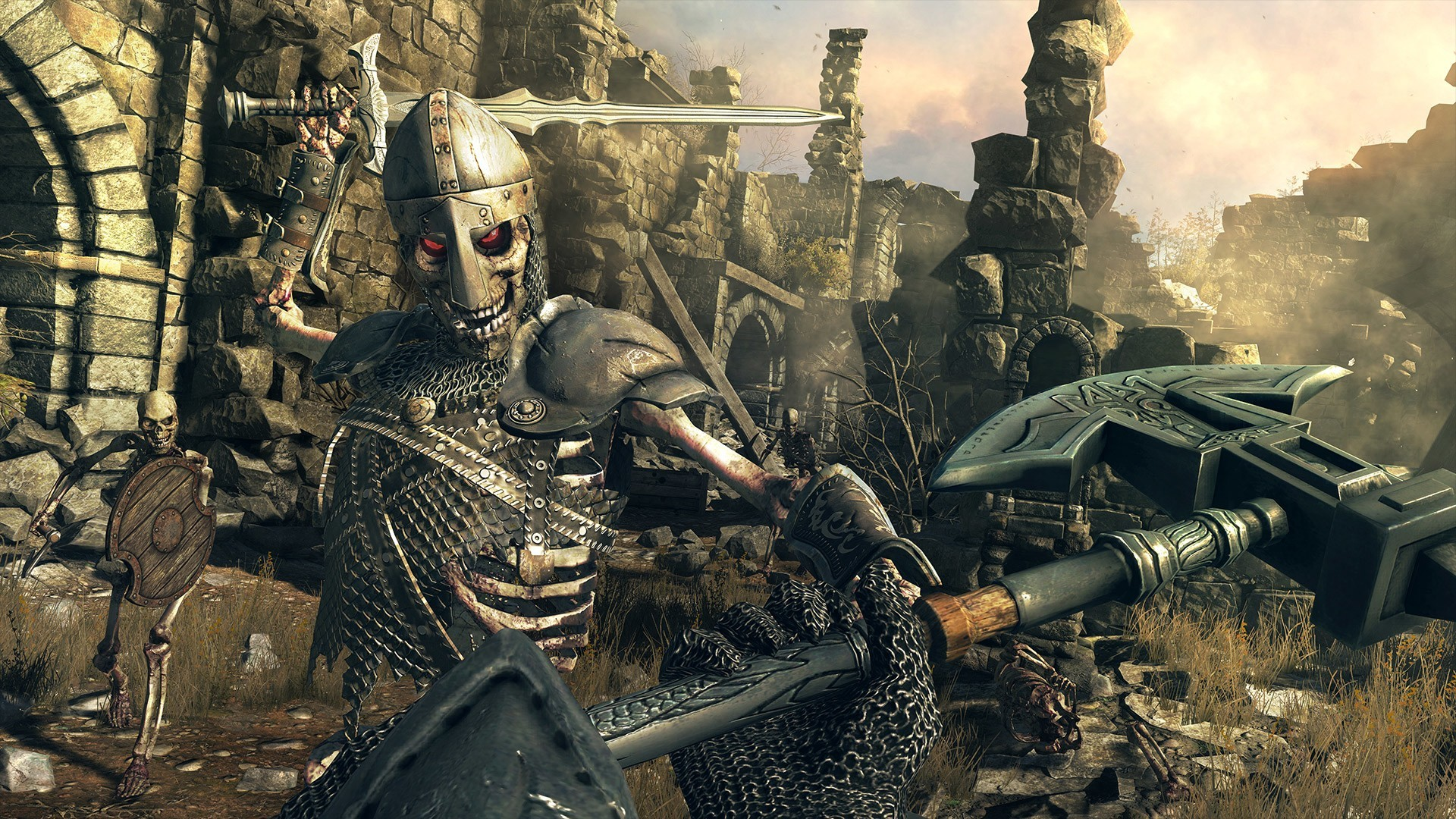 skeleton_warrior