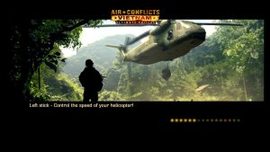 Air Conflicts: Vietnam - Ultimate Edition_20150309215359