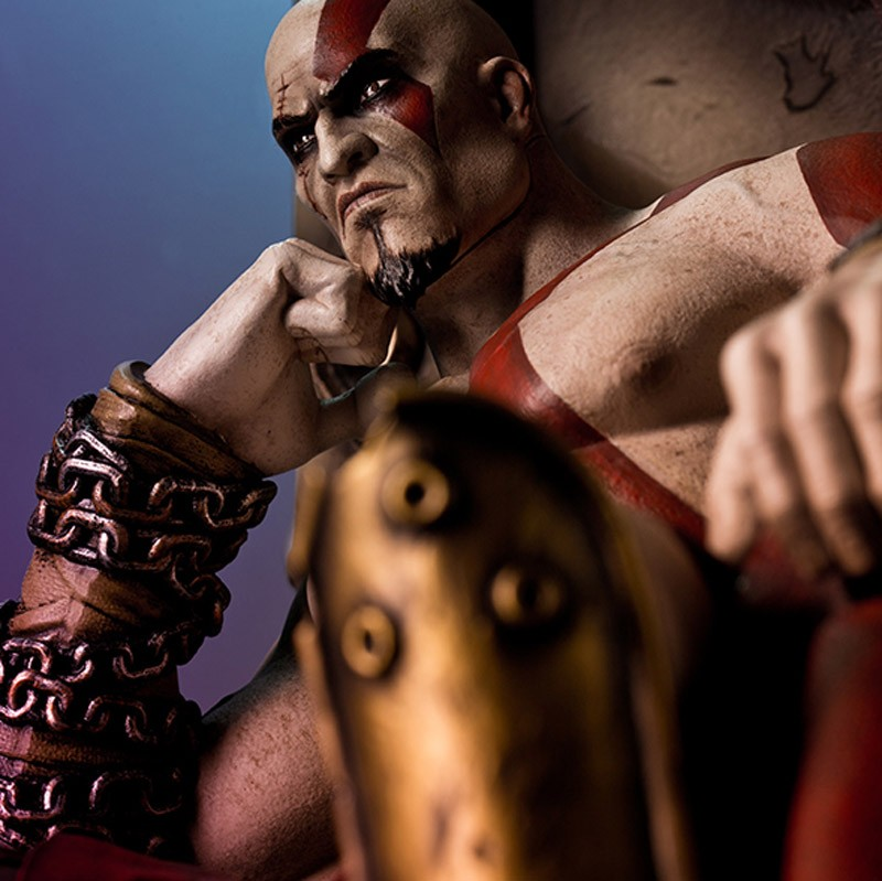 etc-figure-gow-kratos-01