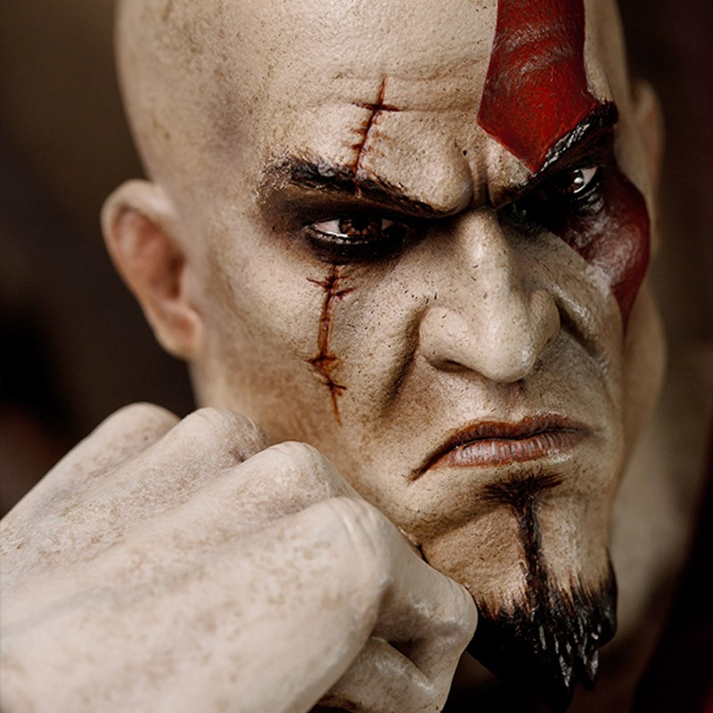 etc-figure-gow-kratos-06
