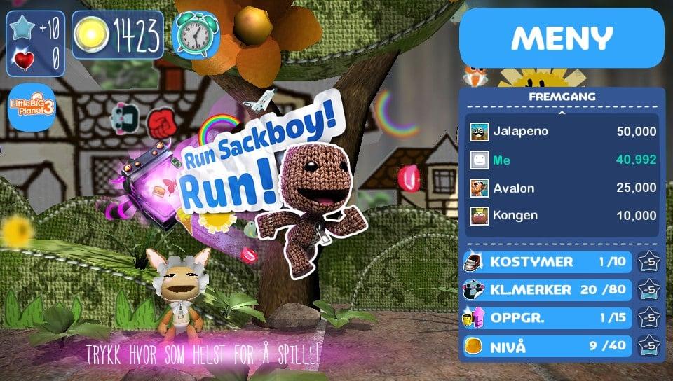 Run_Sackboy!_Run!