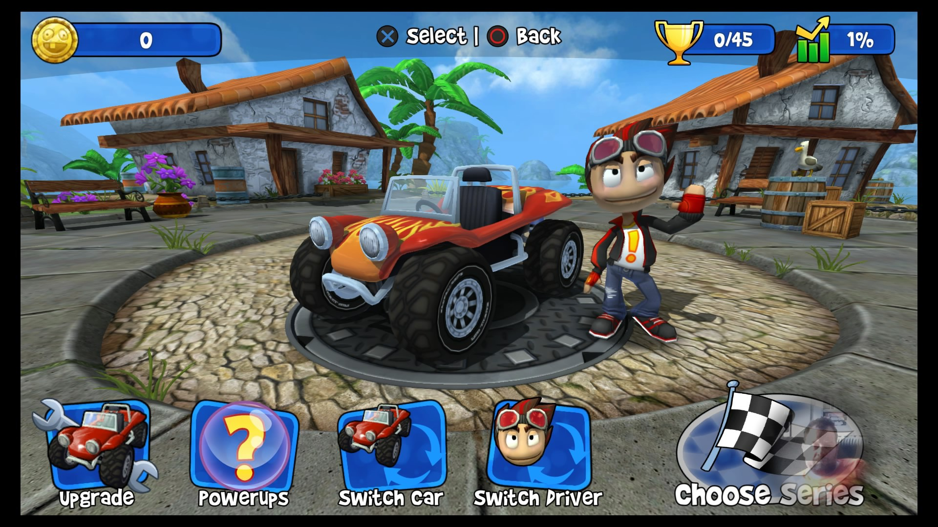 Beach Buggy Racing_20150602142157