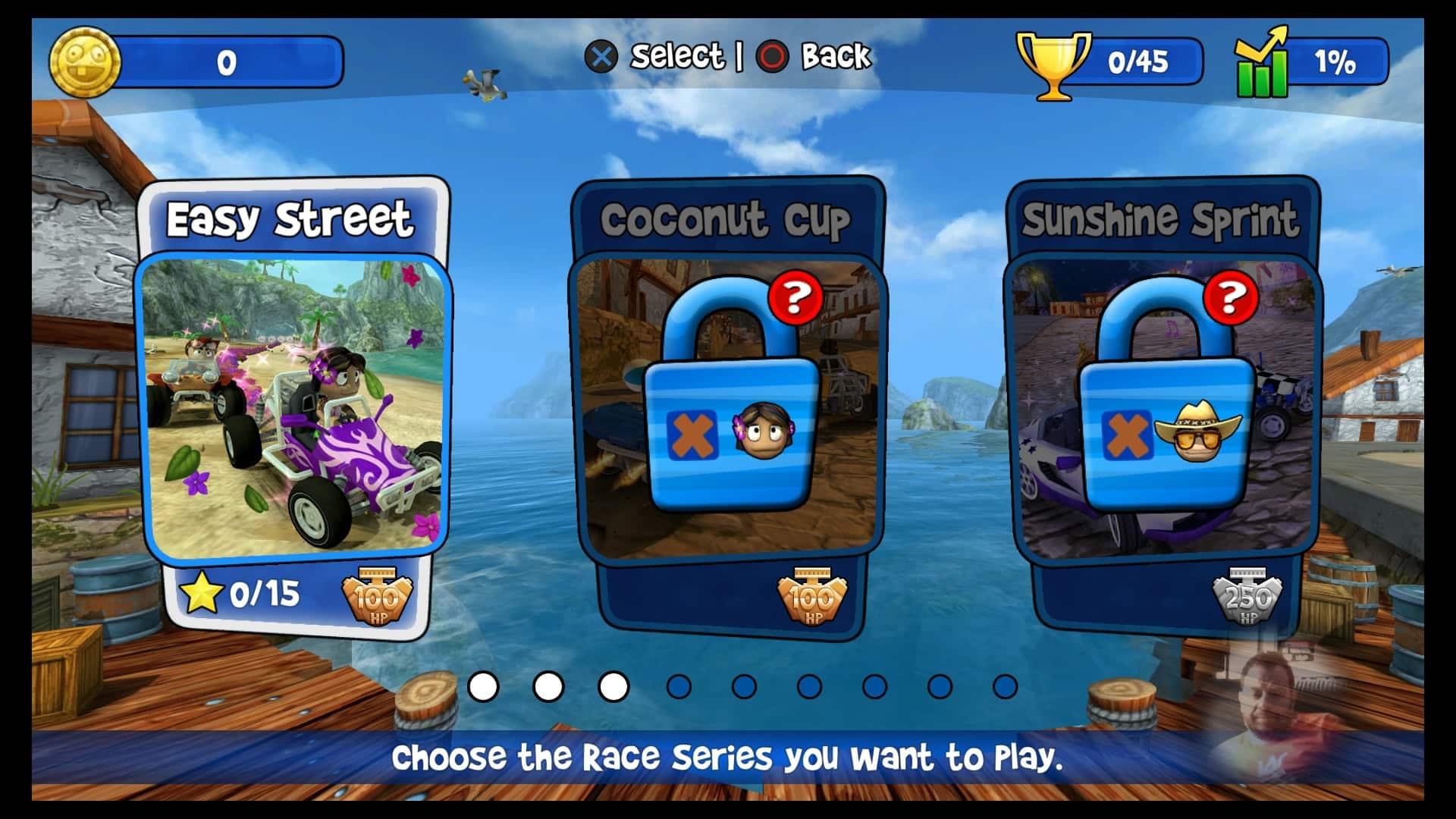 Beach Buggy Racing_20150602142304