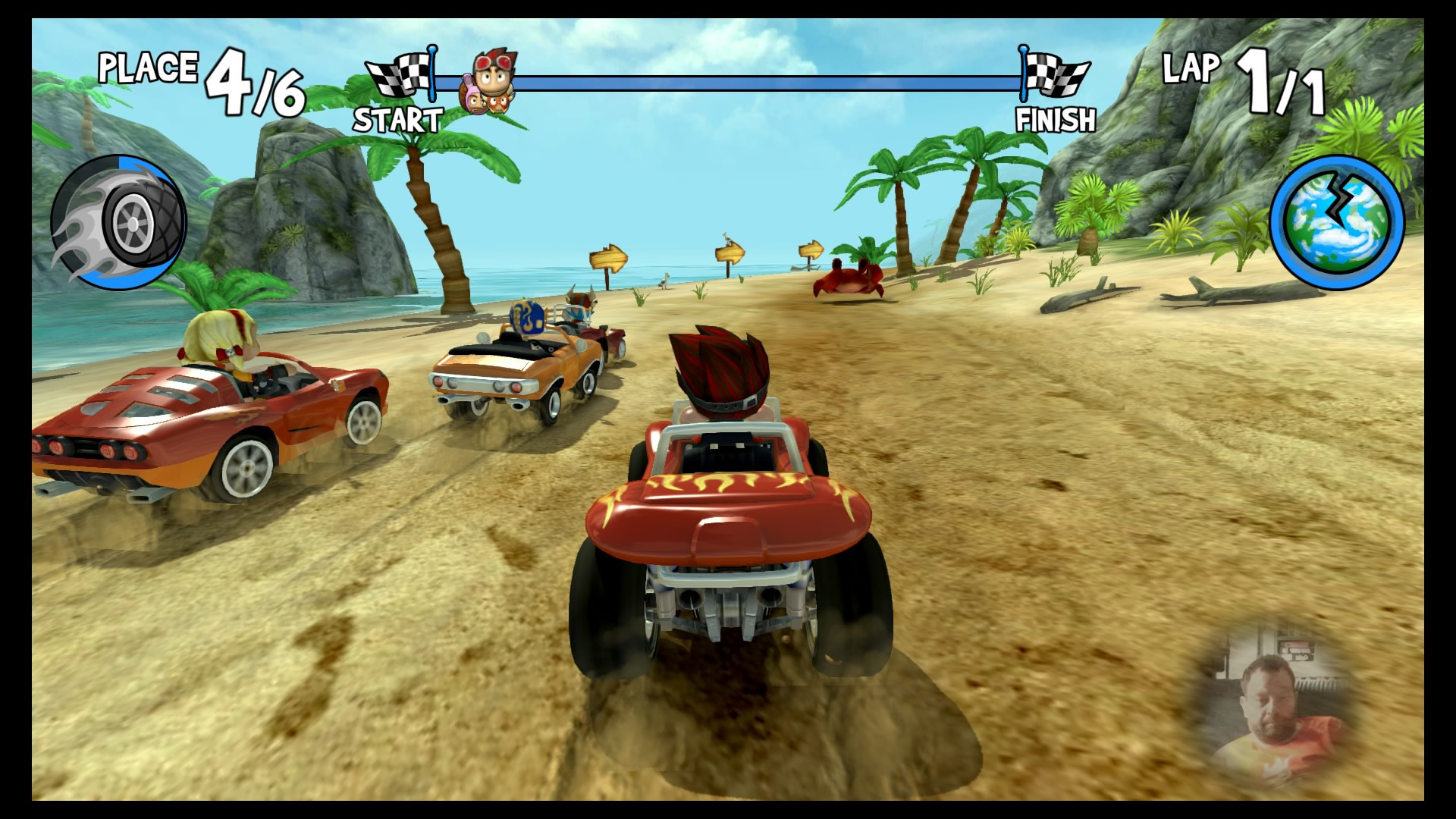 Beach Buggy Racing_20150602142519