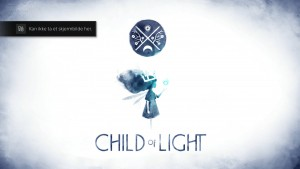 Child of Light_20150709221106