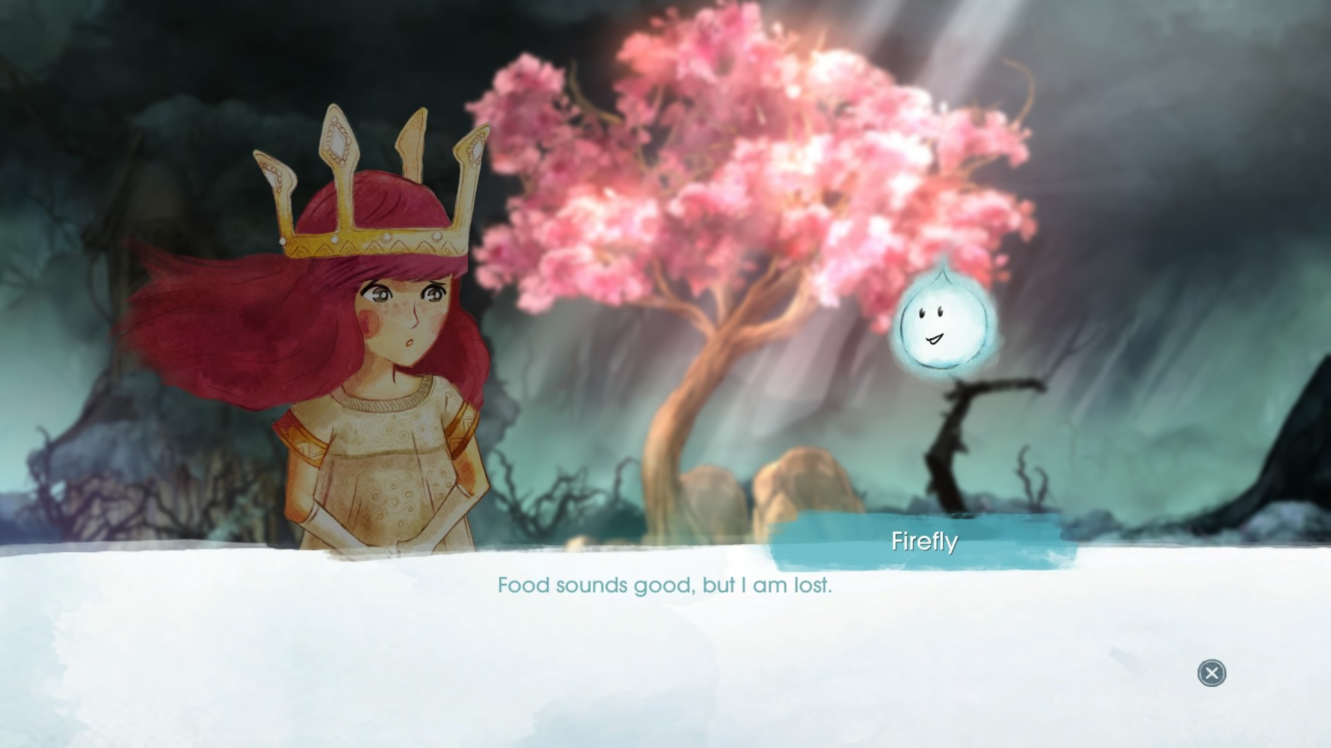 Child of Light_20150709221742