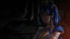 Deception IV: The Nightmare Princess (DEMO)_20150723223341