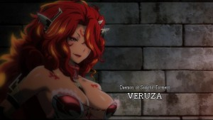 Deception IV: The Nightmare Princess (DEMO)_20150723223354