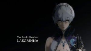 Deception IV: The Nightmare Princess (DEMO)_20150723223415