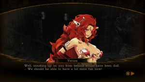 Deception IV: The Nightmare Princess (DEMO)_20150723223732