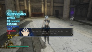Deception IV: The Nightmare Princess (DEMO)_20150723225041
