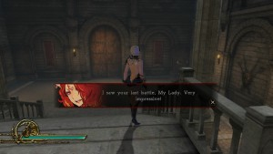 Deception IV: The Nightmare Princess (DEMO)_20150723231111