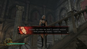 Deception IV: The Nightmare Princess (DEMO)_20150723231638