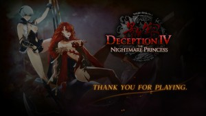 Deception IV: The Nightmare Princess (DEMO)_20150723232128
