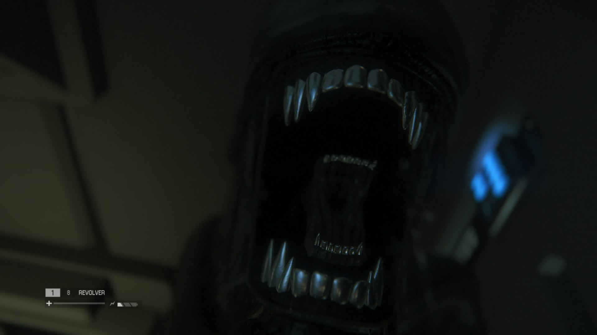 Alien: Isolation™_20150713143744