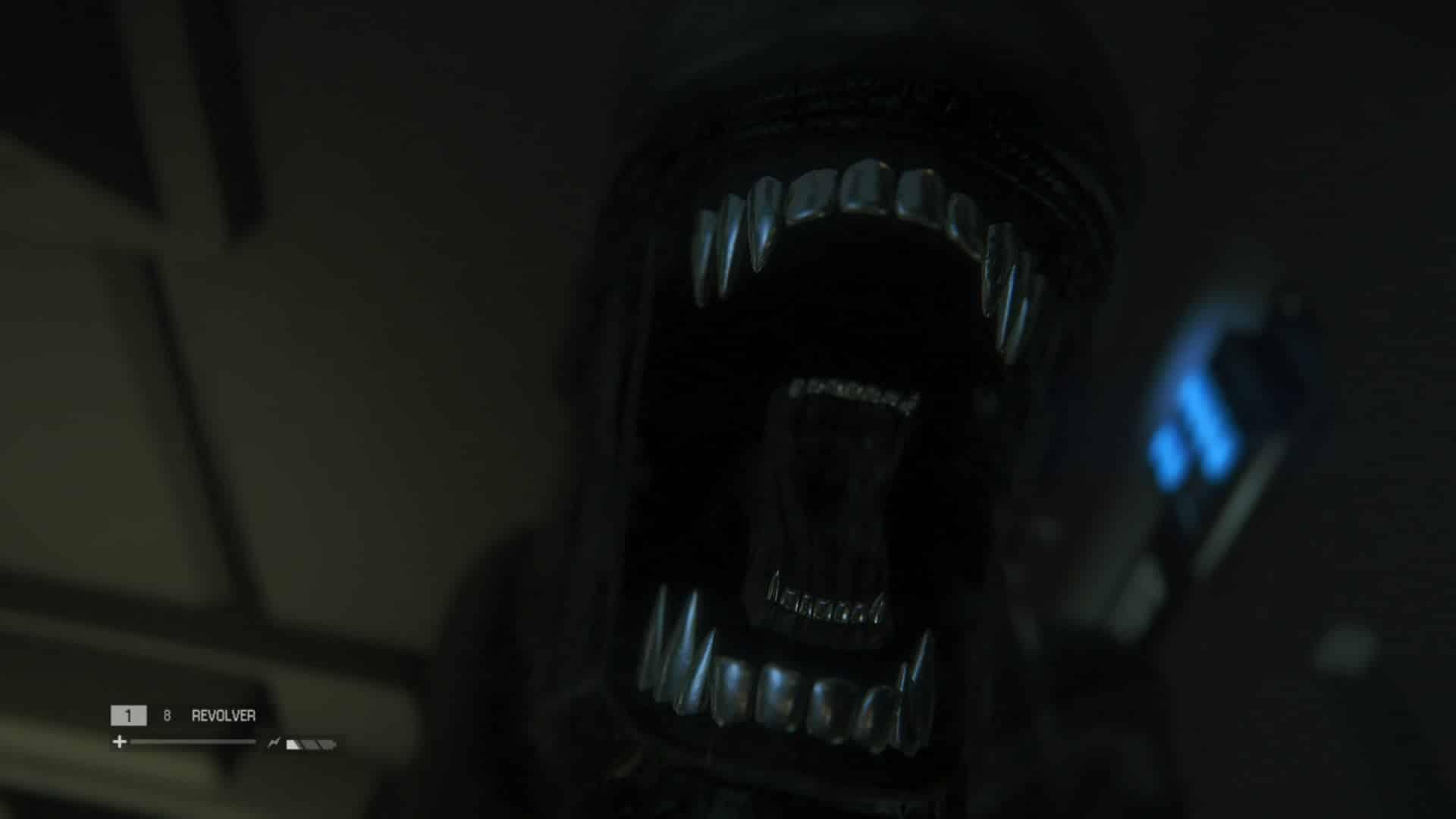 Alien: Isolation™_20150713143744