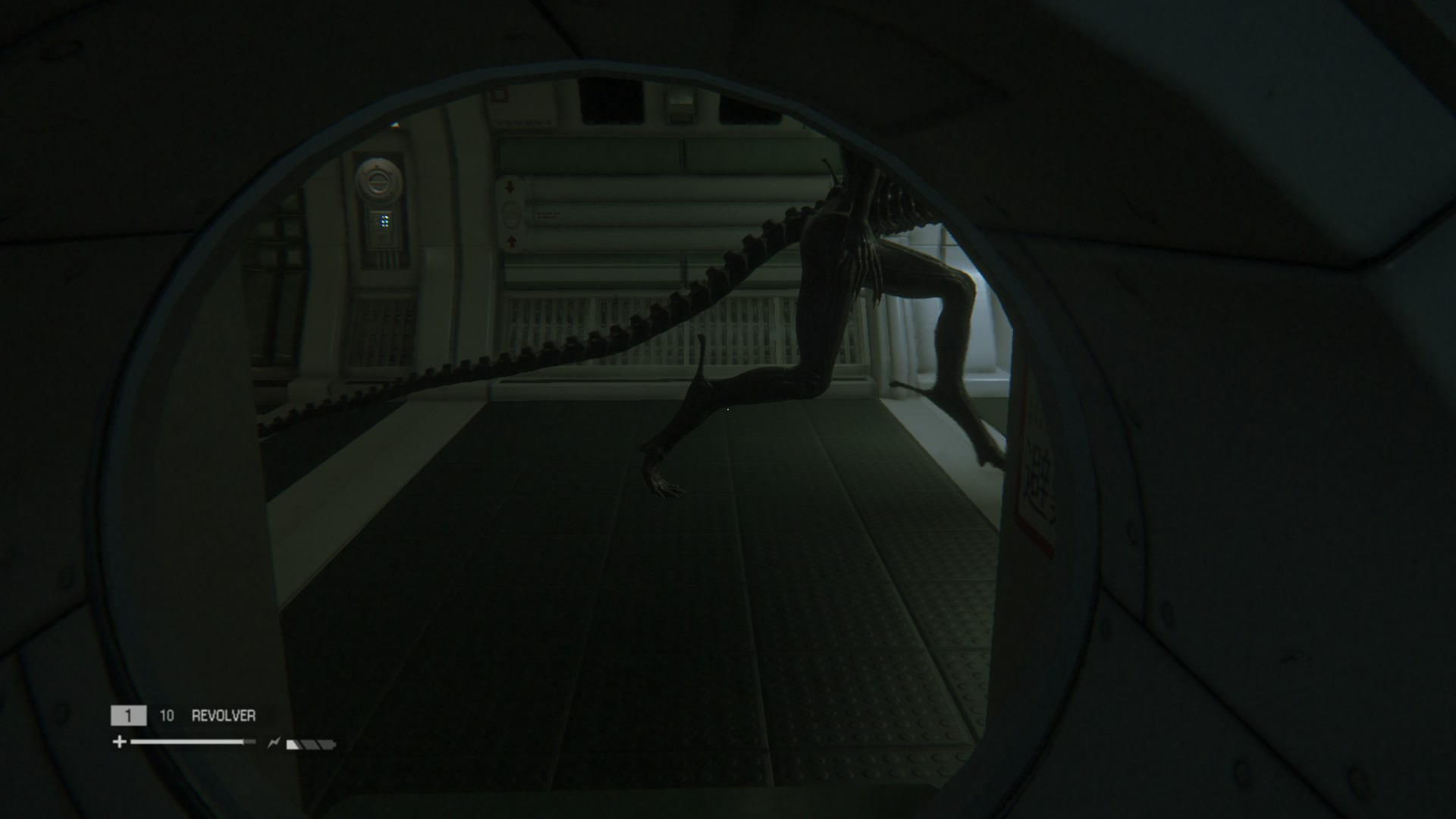 Alien: Isolation™_20150713145229