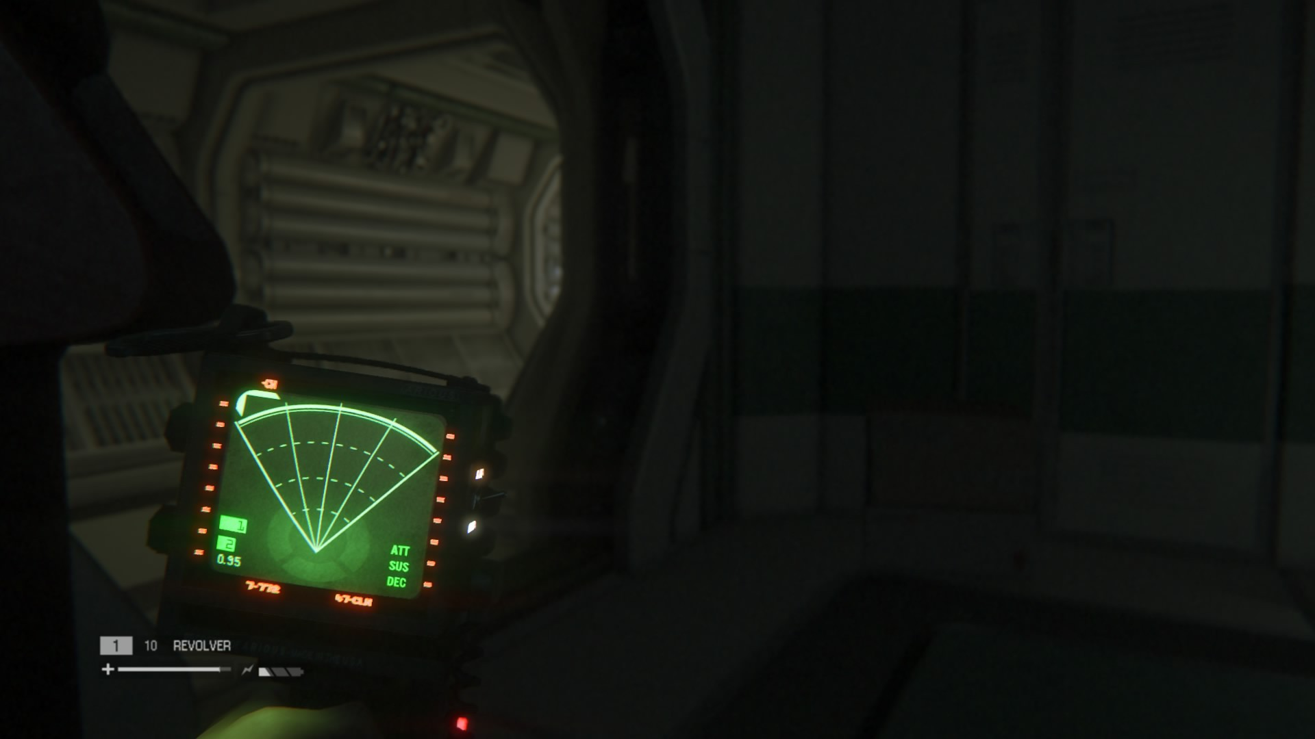 Alien: Isolation™_20150713145352