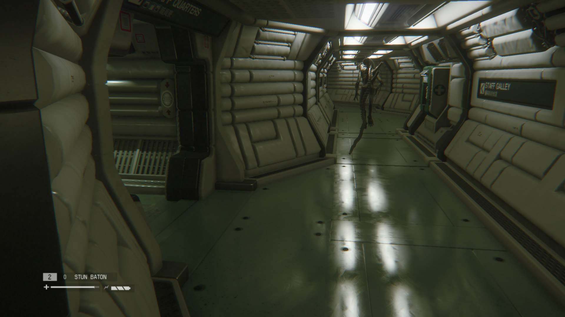 Alien: Isolation™_20150714114213