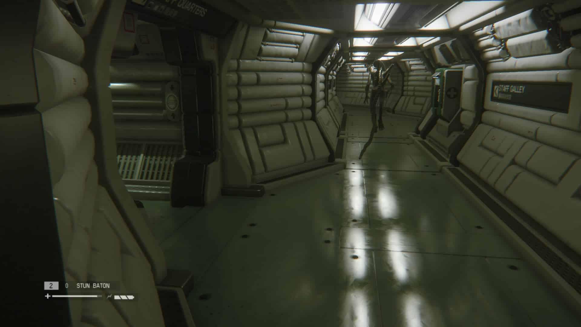 Alien: Isolation™_20150714114213