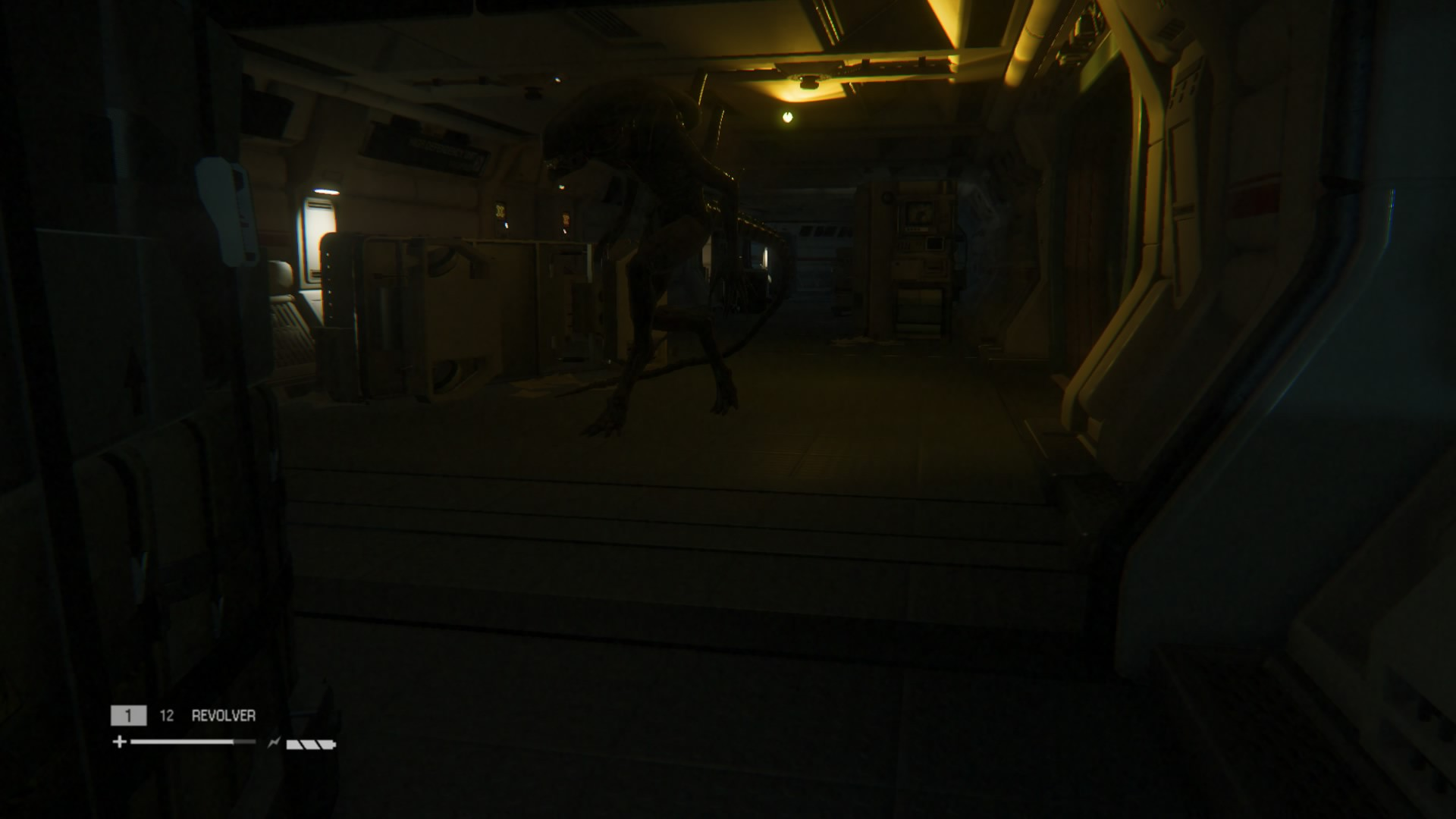 Alien: Isolation™_20150714121528