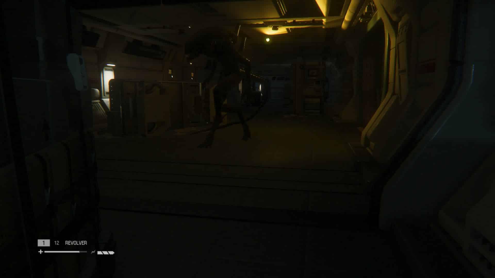 Alien: Isolation™_20150714121528