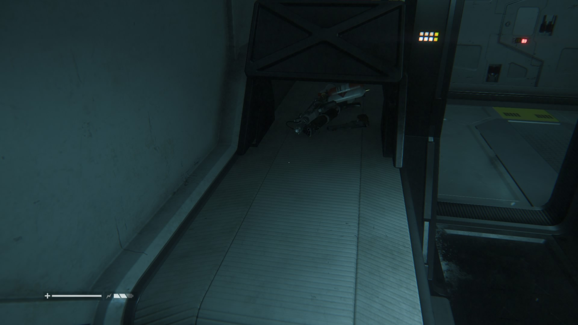 Alien: Isolation™_20150731221153