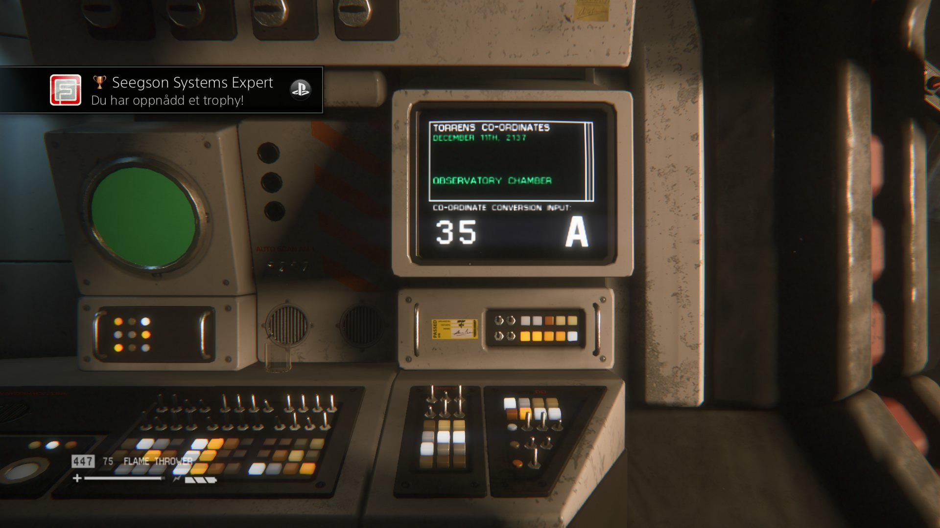Alien: Isolation™_20150801214735