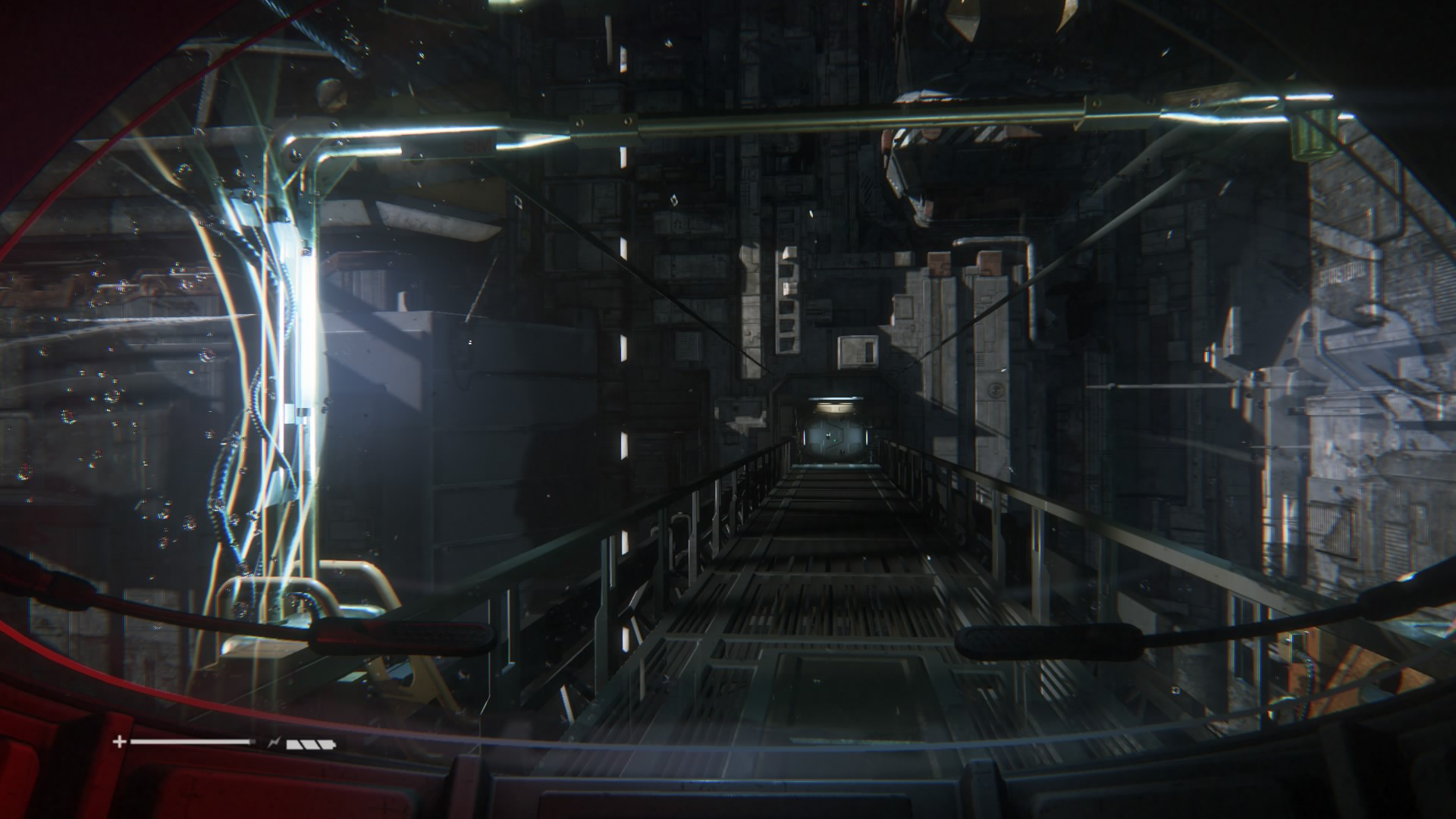Alien: Isolation™_20150801220232