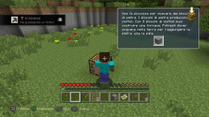 Minecraft: PlayStation®4 Edition_20150618221207