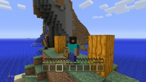Minecraft: PlayStation®4 Edition_20150620173849