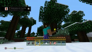 Minecraft: PlayStation®4 Edition_20150516122149