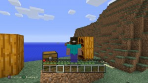 Minecraft: PlayStation®4 Edition_20150620173829