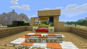 Minecraft: PlayStation®4 Edition_20150705214451
