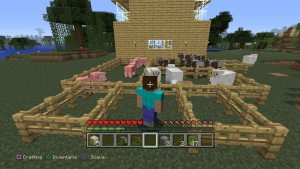 Minecraft: PlayStation®4 Edition_20150706091527