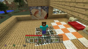 Minecraft: PlayStation®4 Edition_20150706094041